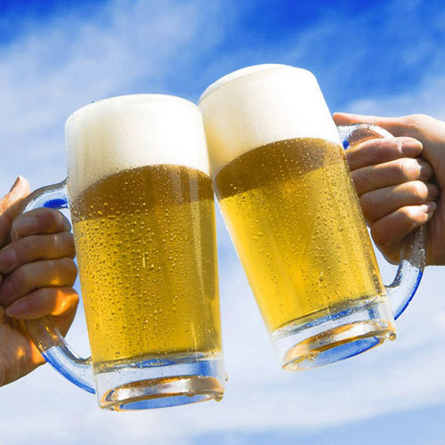 選べるビール各種とおつまみ付きo(≧▽≦)o【朝食付】