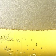 【訳あり/連泊プラン】伊豆高原ビールをサービス!