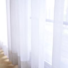 【朝食付】最終イン20時×B&Bで美味しい朝食を満喫