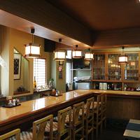 【定番】セミダブルベッドで快適な夜を…1泊2食付き★長期滞在・ビジネスも歓迎!