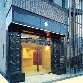 【日曜限定】JR高松駅徒歩2分で朝食サービスがな、なんと4950円★