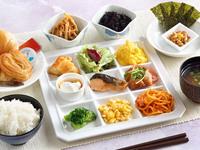 おすすめ【1泊2食付】カステロフルコース料理プラン