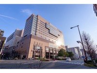 【直前】OKURAで過ごすシンプルステイ(キャンセル料無料+映画等有料TV無料)/素泊まり