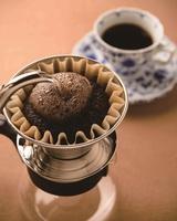 <1名様専用>「滞在中に使える喫茶フリーチケット付き〜ソロおこもりプラン〜」(朝食付き)