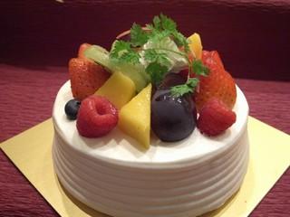 【ANNIVERSARY】シンプルアニバーサリー大切な日に大切な人と・・・(朝食・特典付)