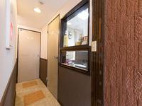 ■ 素泊まり☆ 池袋駅西口より徒歩5分!全室無料WIFI完備