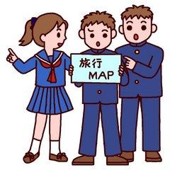 【学生限定】学割プラン