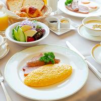 【巡るたび、出会う旅。東北 食】【朝食付】青森を味わう贅沢な朝食付プラン