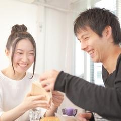 コンフォートダブルルーム☆増室記念プラン☆カップル・ファミリー2名様■朝食付■