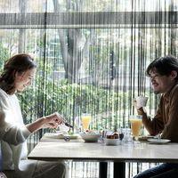 【ひとり旅にもおすすめ】シングルルーム、朝食付き