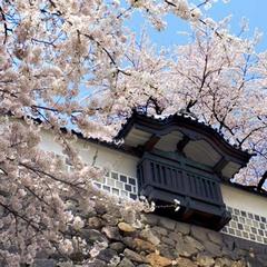 【春旅タイムセール】カップル・女子旅に☆周遊バス券&ホテル特製スイーツ付!金沢散策プラン(朝食付)