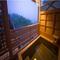 12畳+10畳 露天風呂付客室