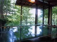 【朝食付】満天の星空を空中露天風呂で★ チェックイン22時までOK♪