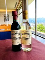 【埼玉県民応援プラン】お部屋にワインをお届け中プラン♪【埼玉県応援】【バイキング】