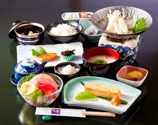 ■最終インは23時■のんびり観光・一泊朝食(和定食)付プラン♪