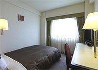 【緊急販売】1日15室限定で販売!シングルルーム 素泊り