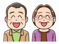 【シニア割プラン♪】60歳以上の方限定! ◆朝食付◆