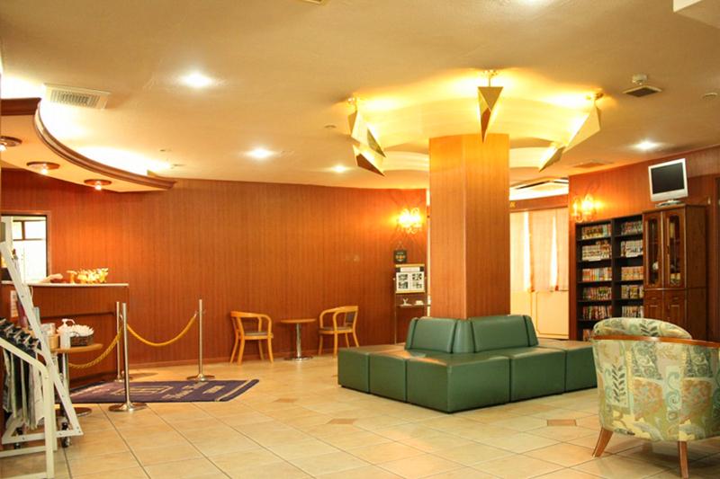 平成ホテル 関連画像 6枚目 楽天トラベル提供