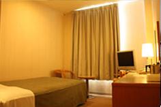 平成ホテル 関連画像 7枚目 楽天トラベル提供