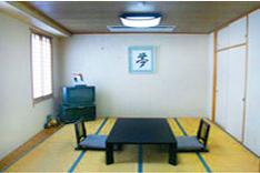 平成旅館 (和室) 【お子さまの添い寝無料】