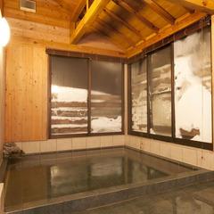 【かぐら】【神立】4月、5月スキー素泊まりプラン◆一人旅・シングルOK【無料朝食付き】♪♪