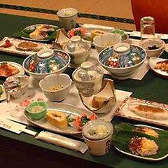 【50歳以上限定】人気NO.1 2食付スタンダードプランが平日限定10%OFFでお得に宿泊<2食付>