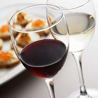 【信州山ごはん・地酒】お料理グレードアップ!信州牛ステーキと信州ワインをどうぞ♪