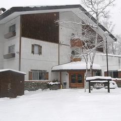 <2食付>白樺に囲まれた湖畔のリゾートホテルでアウトドア満喫★志賀高原スキー場お車約5分