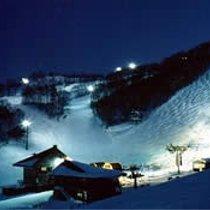 ●朝食付●スキー!トレッキング!アクティブ派オススメ★志賀高原スキー場お車約5分