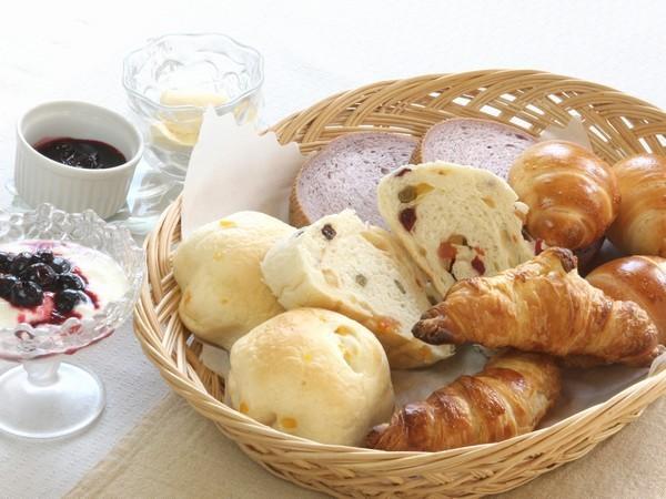 【早割25】 朝食付き通常プランがお得!