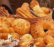 【2食付】手作りパンで朝食を!戸隠産のヘルシーメニューと焼きたてパンを!1泊2食付☆【お先でスノ。】