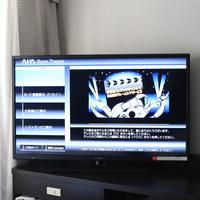 【VODカード付】〜お部屋でゆっくり映画鑑賞♪〜■JR水戸駅北口徒歩約6分■観光・ビジネスに♪