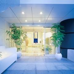 【オンラインカード決済限定】素泊まり■JR水戸駅北口徒歩約6分■観光・ビジネスに♪