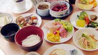 【直前割】◆25品以上和洋バイキング付きプラン<朝食は6:30〜>【巡るたび、出会う旅。東北】