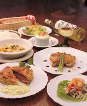 ◆= オーナーお勧めの夕食付きプラン =◆