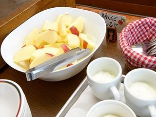 【ポイント10倍】プラン☆朝食バイキング(和洋30品)付き♪