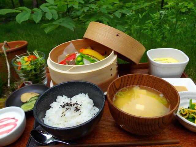 【平日限定】【休養・合宿・出張】長期連泊応援2食付プラン