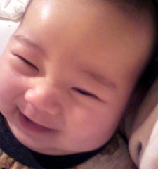 【赤ちゃん特典付♪】貸切風呂で新米パパ・ママ応援!