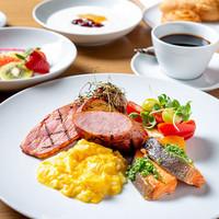 【7月限定】スペシャルプライス☆ホテルでゆっくり巣ごもりプラン<朝食付>