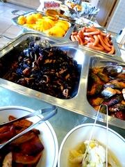 島ちゃりレンタル2時間サービス(滞在中に付1回)&朝食付きプラン