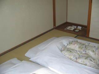 【WELCOME TO HYOGO】 【禁煙】和室3名様