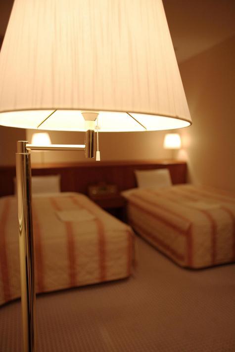 ホテル グランヒル 関連画像 13枚目 楽天トラベル提供