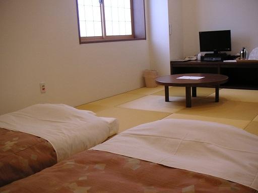 ホテル シロー image