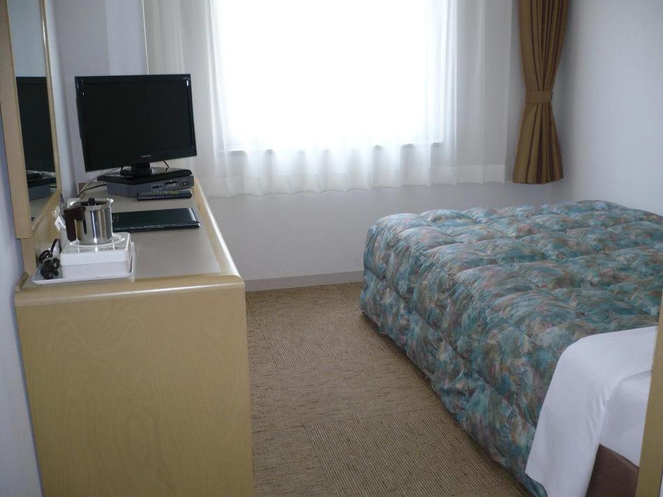 イーストンホテル image