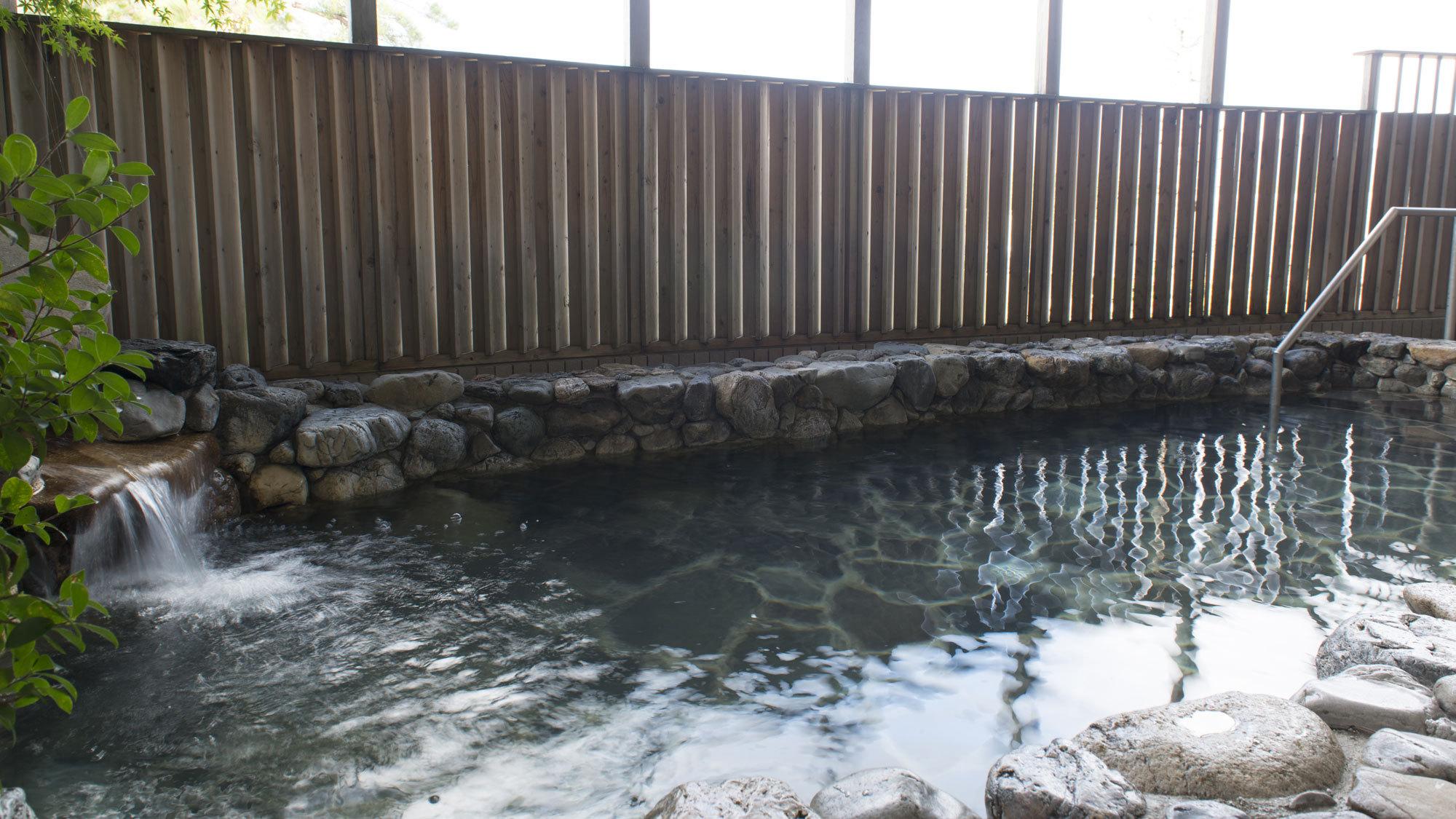 里山の休日 京都・烟河(けぶりかわ) image