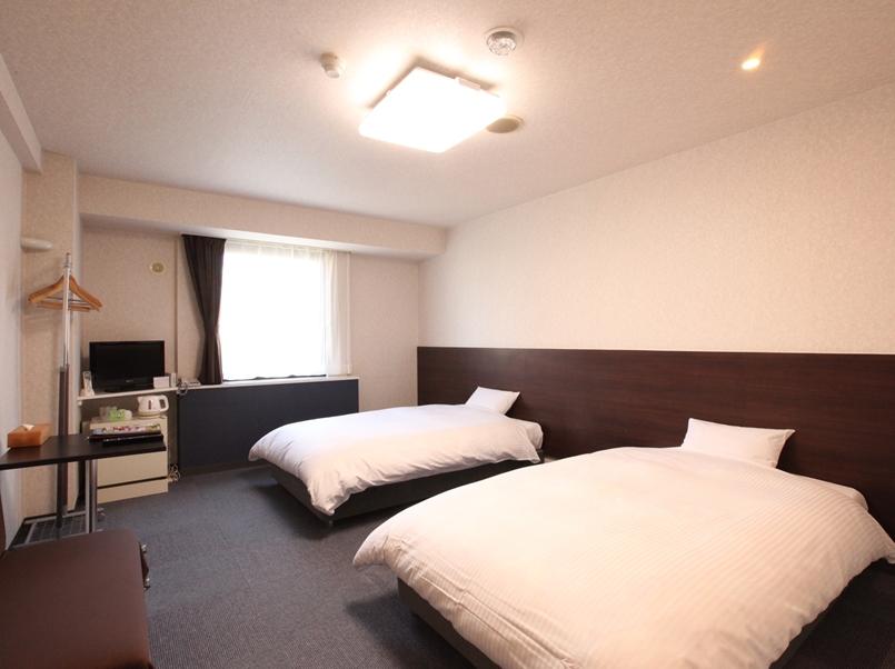 ホテルコトニ札幌 関連画像 6枚目 楽天トラベル提供