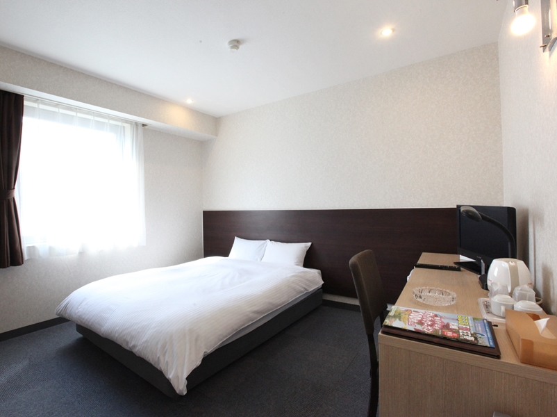ホテルコトニ札幌 関連画像 5枚目 楽天トラベル提供