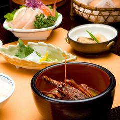 【瑞穂】<22時までチェックインOK>品数豊富な朝食と温泉を堪能♪<朝食付>