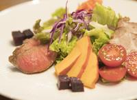 yazipen 1泊2食付きプラン 八ヶ岳近郊で採れたお野菜たっぷり!身体が喜ぶお食事で元気いっぱい
