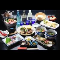 【グレードアップ】すき焼き・豚しゃぶ好きなお鍋が選べる〜少し贅沢な休日〜